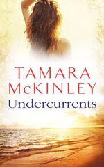 Vente EBooks : Undercurrents  - Tamara McKinley