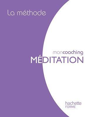 La méthode de la méditation box