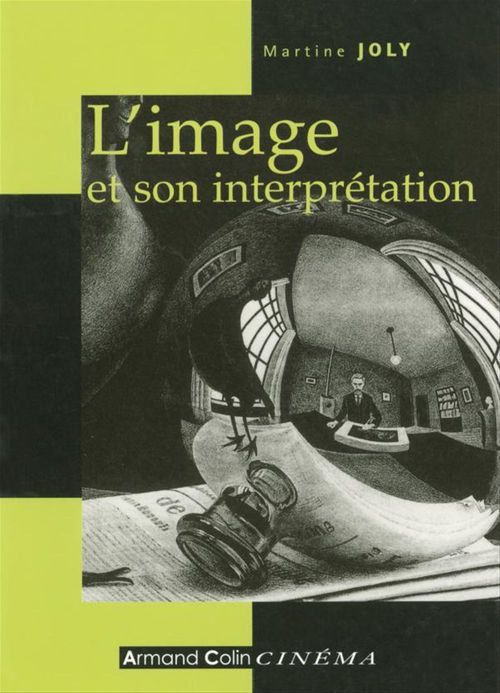 L'image et son interprétation