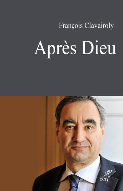 APRES DIEU