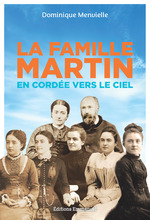 La famille Martin  - Dominique Menvielle