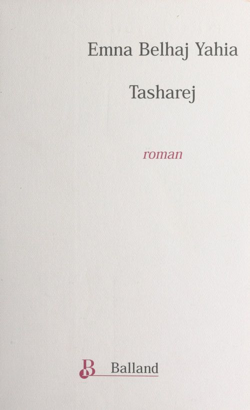 Tashares