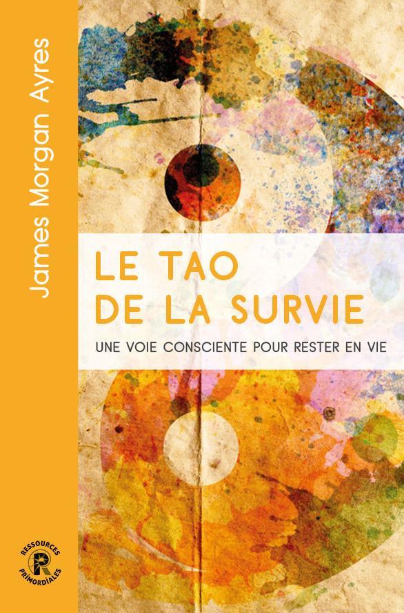 Le tao de la survie