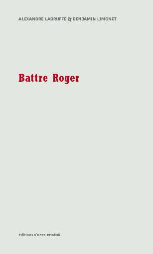 Battre Roger