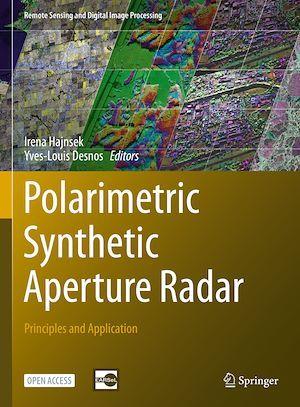 Polarimetric Synthetic Aperture Radar
