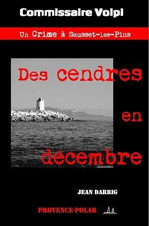 Des cendres en décembre