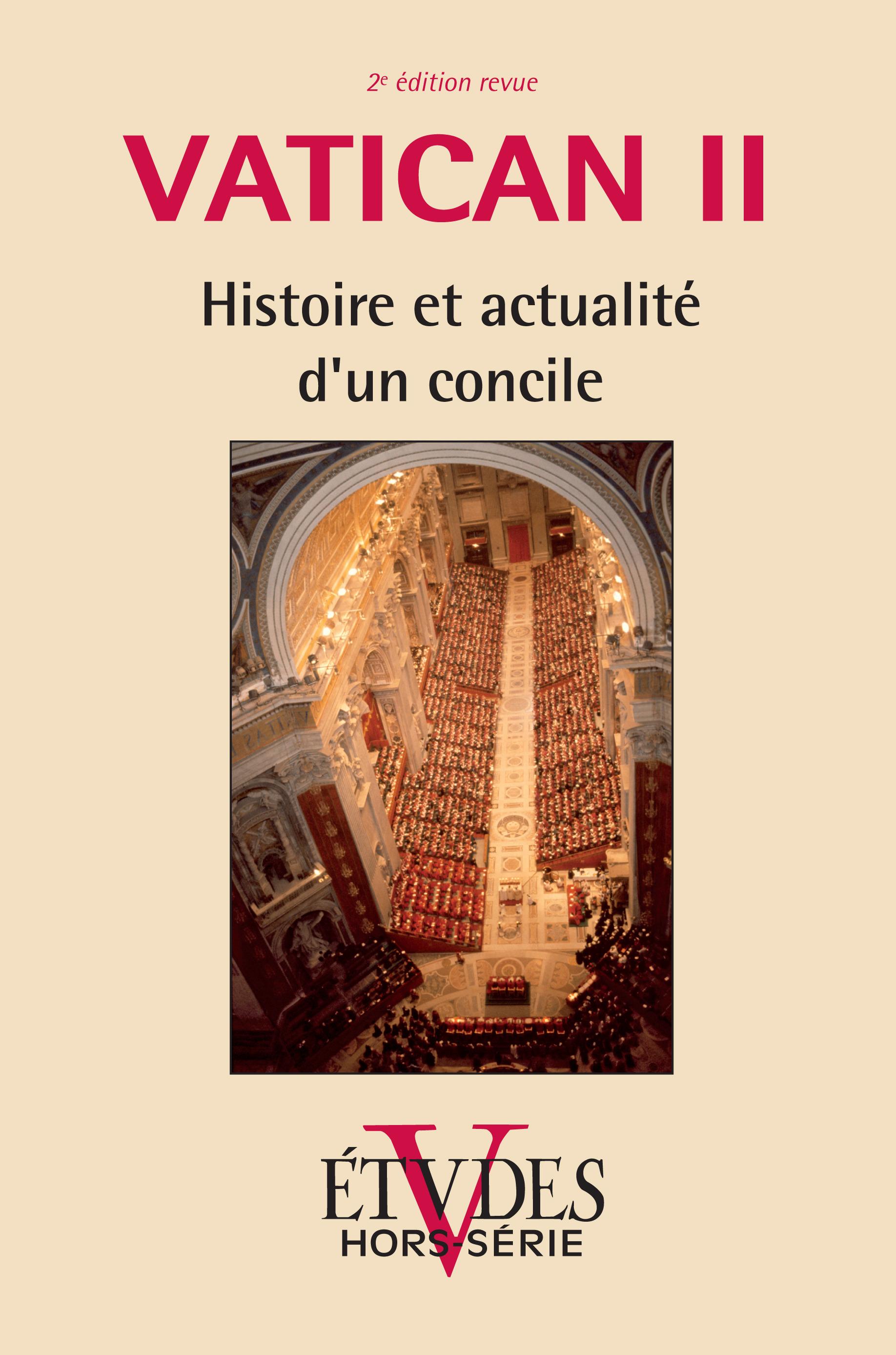 revue études ; Etudes Hors-Série 2010