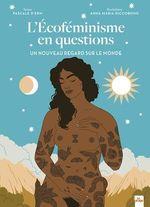 Ecoféminisme  - Pascale D' Erm - Anna Maria Riccobono