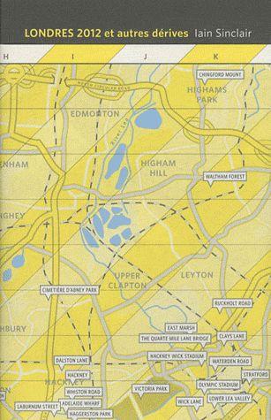 Londres 2012 et autres dérives
