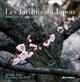 LES JARDINS DU JAPON  -  INVITATION AU VOYAGE