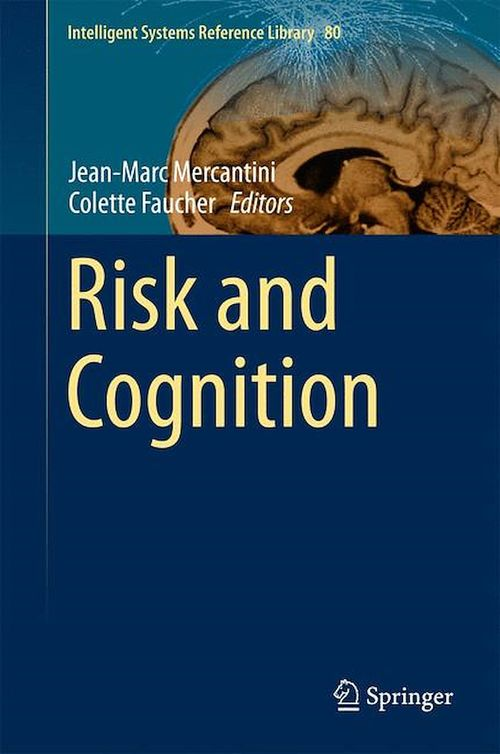 Risk and Cognition