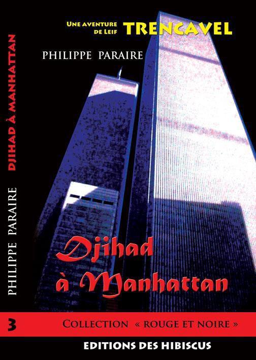 Djihad à Manhattan