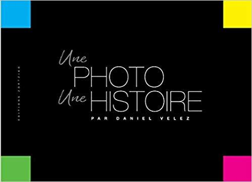 Une photo, une histoire