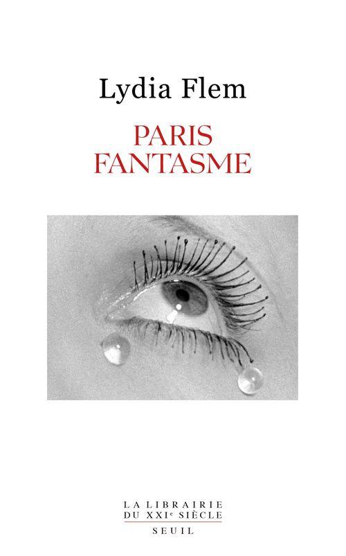 Paris fantasme