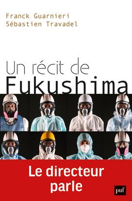 Un récit de Fukushima ; le directeur parle