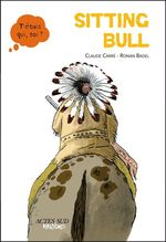 Vente EBooks : Sitting Bull  - Claude Carré