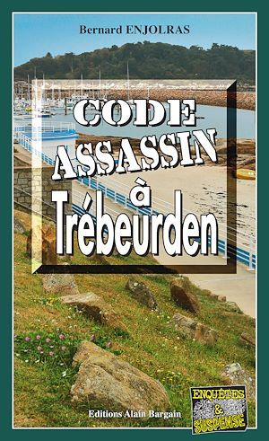 Code assassin à Trébeurden