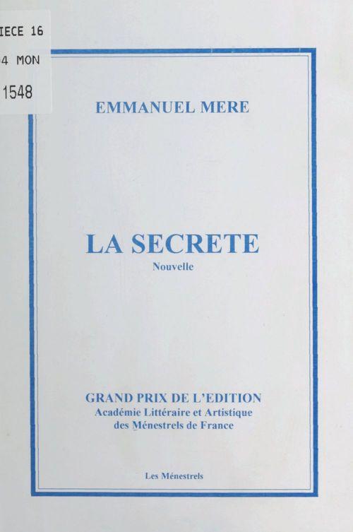 La secrete