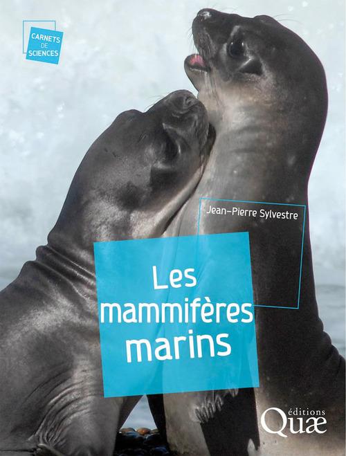 Les mammiferes marins