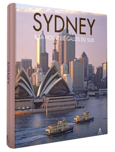 SYDNEY et LA NOUVELLE GALLES DU SUD (EDITION 2020)