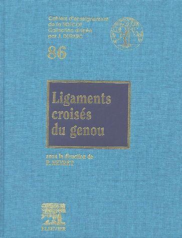 Ligaments Croises Du Genou