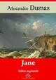 Jane - suivi d'annexes