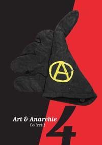 Art & anarchie n.4