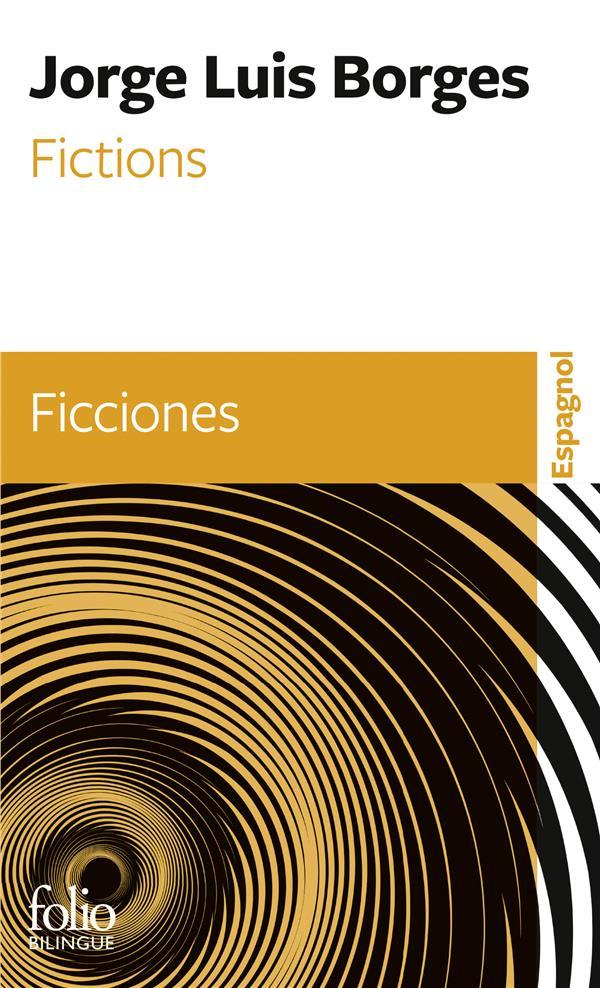 Fictions/ Ficciones