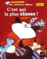 Vente Livre Numérique : C'est qui la plus classe ?  - Gérard Moncomble