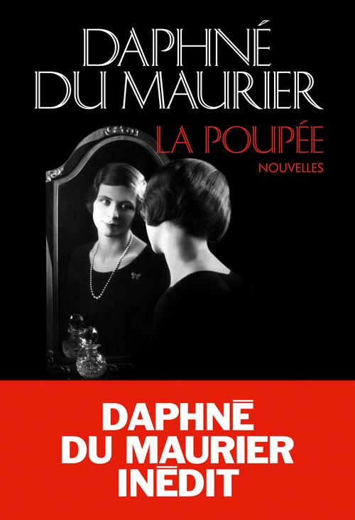 La Poupée  - Daphne Du Maurier