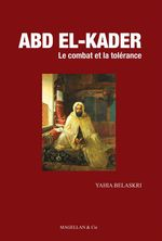 Vente Livre Numérique : Abd el-Kader  - Yahia Belaskri