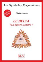 Le Delta  - Olivier Jumeau