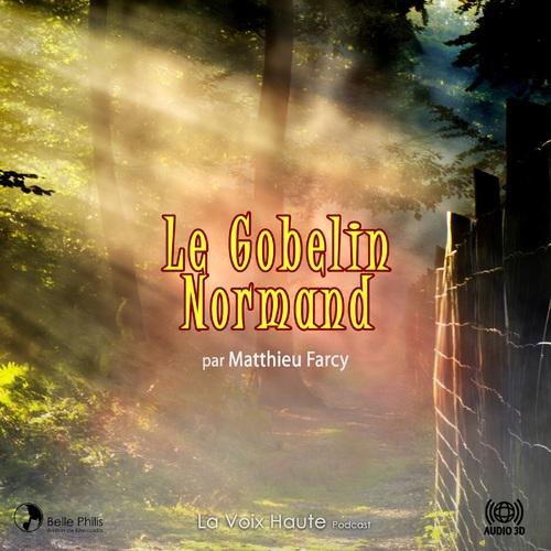 Le Gobelin Normand