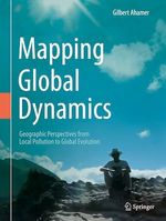 Mapping Global Dynamics  - Gilbert Ahamer