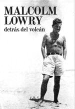 Vente Livre Numérique : Detrás del volcán  - Malcolm Lowry