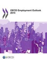 Vente  OECD Employment Outlook 2014  - Ocde - Collective