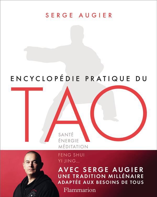 Encyclopedie pratique du Tao