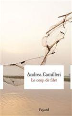 Vente Livre Numérique : Le Coup de filet  - Andrea Camilleri