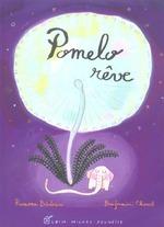 Couverture de Pomelo Reve