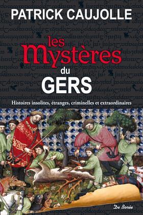 Les mystères du Gers