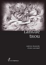 Langue trou