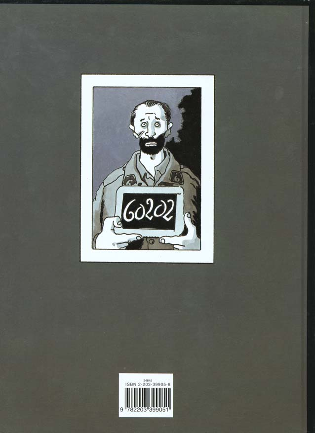 Nestor Burma t.2 ; 120, rue de la gare