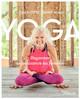 Yoga : rayonner sa puissance au féminin  - Charlotte Saint-Jean