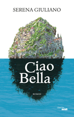 Ciao Bella  - Serena GIULIANO - Serena Giuliano
