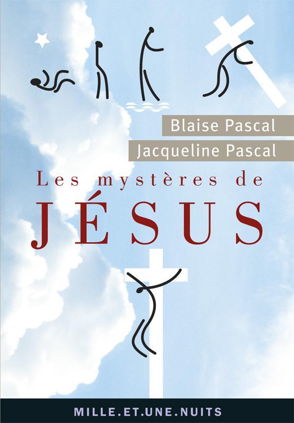 Les Mysteres De Jesus