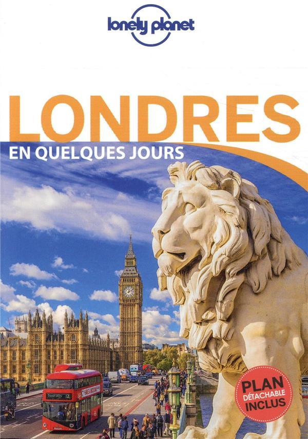 Londres (6e édition)