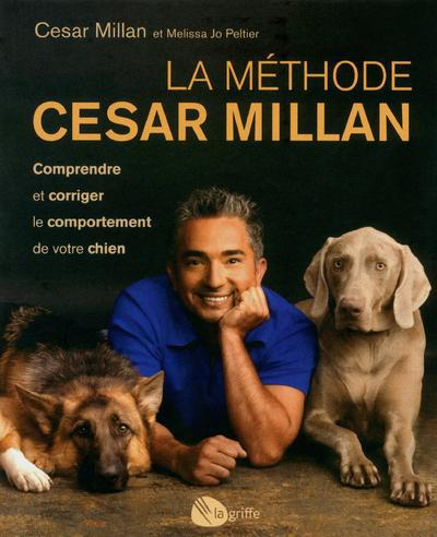 La Methode Cesar Millan