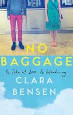 Vente Livre Numérique : No Baggage  - Clara Bensen