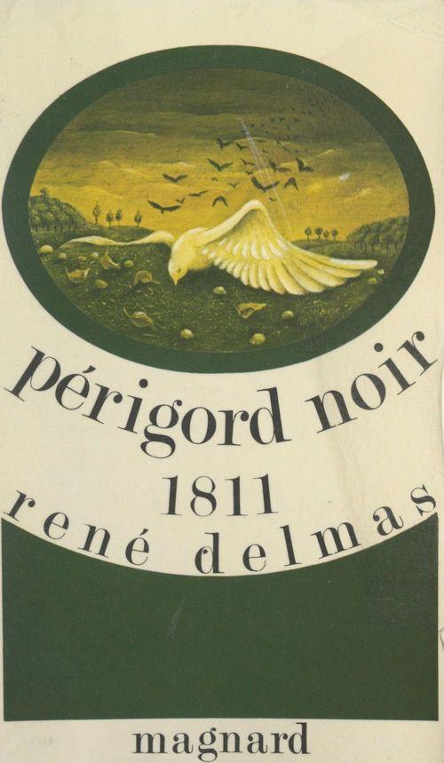 Périgord Noir 1811
