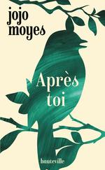 Vente Livre Numérique : Après toi  - Jojo Moyes